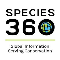 International Species Information System